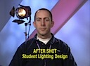 Sony Location Lighting Workshop